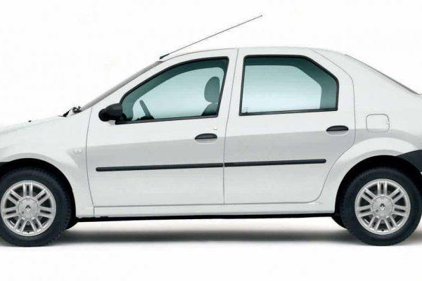 Renault L90