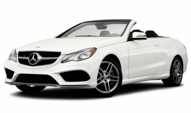 Benz_E350