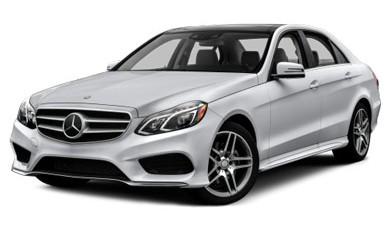 Benz-E250