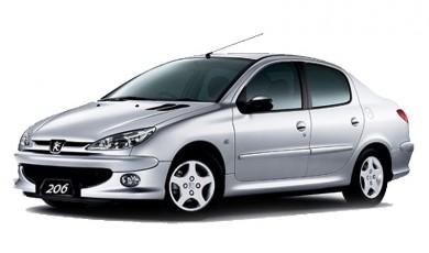 Peugeot-206-sd