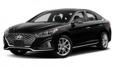 Hyundai Elentra