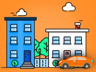 اجاره ماشین در اراک