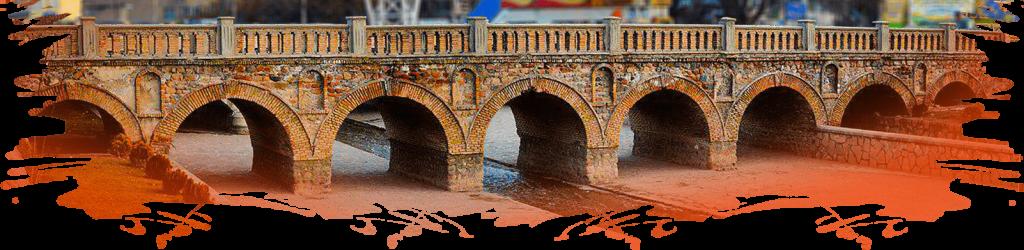 The-historical-bridges-of-Tabriz