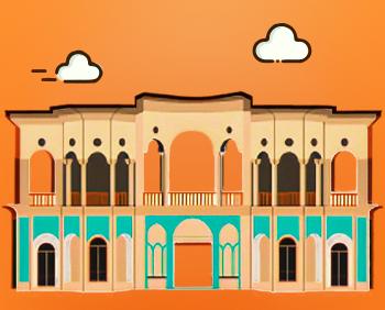 Kerman tourist attractions