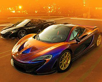 top-cars-2021