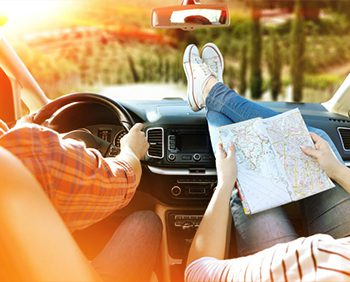 4-Reasons-to-Rent-a-Car-for-Your-Next-Vacation